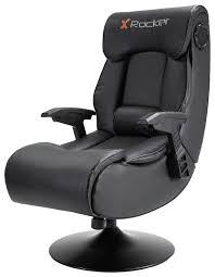 Cyber Rocker Gaming Chair | Creative Home Furniture Ideas X Rocker Pro Gaming Chair Uk Rocker Gaming Chair New X Pro With Video 300 Pedestal Bluetooth Technology Playing 51259 H3 41 Audio Wireless Toys Review Lovingheartdesigns Cool Adult Giantex Is It Worth The Money Gamer Wares 93 With Speakers 3 51396 Series 21