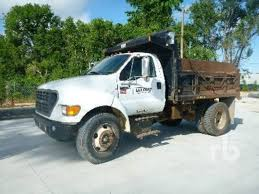 Used Trucks For Sale In Sc For Ford F Dump Trucks Trucks In Swansea ...