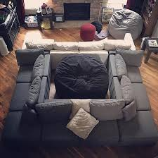 lovesac sofa knock this was serious not to repost lovesac superfan tatermongo
