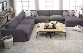 furniture Furniture Stores Near By Top Furniture Stores Nearby