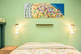 chambre dauphin chambre dauphin avec 2 lits simple sdb privée clim picture