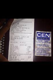 bureau de change opera sans commission cen change 12 reviews currency exchange 70 bd de strasbourg