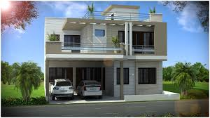 Appealing Duplex House Elevation Images 74 For Your Home Design ... Duplex House Plan And Elevation 2741 Sq Ft Home Appliance Home Designdia New Delhi Imanada Floor Map Front Design Photos Software Also Awesome India 900 Youtube Plans With Car Parking Outstanding Small 49 Additional 100 3d 3 Bedrooms Ghar Planner Cool Ideas 918 Amazing Kerala Style At 1440 Sqft Ship Bathroom Decor Designs Leading In Impressive Villa