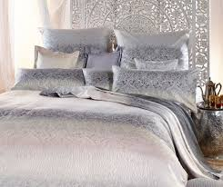 kissenbezug soraya 70x50 muskat textilien fürs