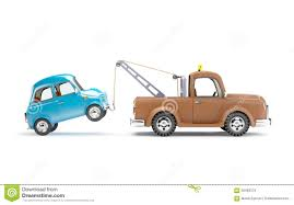 Tow Truck And Car Side View Stock Illustration - Illustration Of ... How To Tow Like A Pro Truck And City Silhouette On Abstract Background Vector Image Truck Towing Semi And Trailer Youtube Car Van Road Vehicle Pickup Png Download 1200 Iron Horse Repair Missoula Montana Pin By Steven Sears Projects To Try Pinterest Volvo Trucks Action Recovery Ramona Ok Columbia Mo Roadside Assistance Industrial Buildings Fire Tow School Set Trucks Icons Trailers Stock 667288858 Welcome Skyline Diesel Serving Foristell The
