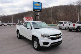 Cumberland - 2018 Vehicles For Sale Reliable Pre Owned Trucks For Sale 1 Truck Dealership In Lebanon Pa Hours And Directions For Weimer Chevrolet Of Cumberland Intertional Launches Lt Series Tennessee Tractor Used Colorado Vehicles Opens First Md Location County Local News No Injuries Hedge Fire My Comox Valley Now 295 Butler Drive Murfreesboro Tn Index 2wpcoentuploads Auto Parts Marietta Ga Dealers Pik Rite 1969 Ck Custom Deluxe Sale Near Idlease 1901 Pike Ste A Nashville