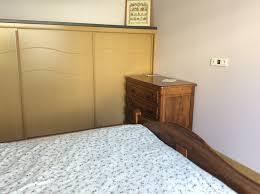 chambre d hote anglet chambres d hôtes maison benvenido chambres anglet pays basque