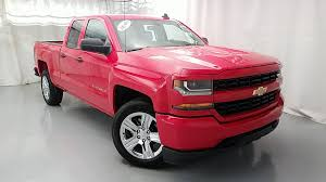 2018 Chevrolet Silverado 1500 For Sale In Hammond | New Truck For ... Certified Chevrolet Silverado 1500 Vehicles Near Baton Rouge Western Star Trucks In Louisiana For Sale Used On Shop 2018 In At Gerry Lane Capitol Buick Gmc Serving Gonzales Denham Springs Best Of Lafayette Tow Truck La Resource Cars Dealer La Acadian May Trucking Company Trucks For Sale In Woman Holds Xhusband Spray Paints His Saia Auto