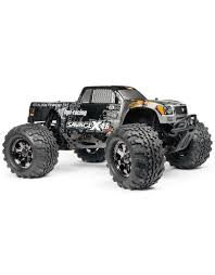 100 Hpi Rc Trucks HPI109083 SAVAGE 46 My Tobbies Toys Hobbies