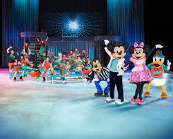 Disney On Ice Is Coming Back To The Bay Area! [PROMO CODE ... Disney On Ice Presents Worlds Of Enchament Is Skating Ticketmaster Coupon Code Disney On Ice Frozen Family Hotel Golden Screen Cinemas Promotion List 2 Free Tickets To In Salt Lake City Discount Arizona Families Code For Follow Diy Mickey Tee Any Event Phoenix Reach The Stars Happy Blog Mn Bealls Department Stores Florida Petsmart Coupons Canada November 2018 Printable Funky Polkadot Giraffe Presents
