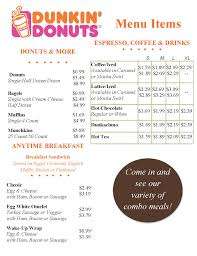 Dunkin Donuts Pumpkin Donut Calories by Dunkin Donuts Pumpkin Spice Coffee Nutrition Nutrition Daily