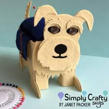 Crafting Quine: Terrier Pin Cushion Using Simply Crafty SVGs Dog ... Lintran Dog Transit Box In Chesterfield Derbyshire Gumtree Cab 5 Animal Boxes Fitted Dog Box Best Fit For Vw Touareg Maryland Sled Adventures Llc New Truck Project 2 Hole Alinum 200 Gift Corgi Stock Illustration 506388 Ideas Custom Alinum Biggahoundsmencom The Dapper October 2017 Subscription Review Coupon Working Truck Dogs Housed Metal Boxes Located Under Semi Used Kennel Suppliers And