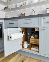 100 Kitchen Plans For Small Spaces How To Design A 49SquareFoot Tiny With Tons Of