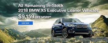 BMW Dealer In Raleigh NC - New Used BMW Cars SUVs Cary Durham Gmc Sierra 2500 Denalis For Sale In Raleigh Nc Autocom Used Cars Sale Leithcarscom Its Easier Here 27604 Knox Auto Sales Inc Box Trucks For Caforsalecom Taco Grande Raleighdurham Food Roaming Hunger Nc New 2019 Honda Ridgeline Rtle Awd Serving Less Than 1000 Dollars 27603 Lees Center Caterpillar 74504 Year 2017
