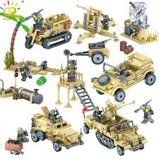 Hot Sale 400+pcs WW2 Military Camp Trucks Jeeps Car Building Blocks ... Lego Dc Super Heroes Speed Force Freeze Pursuit Comics Jual Murah Army Vehicle Isi 6 Item Kazi Ky 81018 Di Lapak Call Of Duty Advanced Wfare Truck A Photo On Flickriver Us Lmtv 3 The Two Wkhorses The L Flickr Lego Toy Story Men Patrol 7595 Ebay Classic Legocom Lego Army Jeep Bestwtrucksnet Ambulance By Orion Pax Vehicles Gallery Icc Hemtt M985 Modern War Pinterest Military Military Brickmania Blog Playset 704 Pieces 4 Minifigures Brick Armory Icm Models 135 Wwi Standard B Liberty New