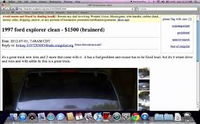 Cars For Sale Mn Have Craigslist Brainerd Mn Used Cars For Sale Low ... Image Of Ford Ranger Craigslist Minneapolis New And Used St Paul Mn Cars For Sale By Owner Under 5000 In Hemet Ca Bcca 56303 Ciptadalafilinfo Trucks Tucson Az Phoenix 1995 Toyota Tercel Dx Minnesota Mankato Private For Lifted Near Me Fresh And Best Mn Brainerd Image Collection 1000 Car Models 2019 20 Raleigh Nc Cheap Lovely Louis