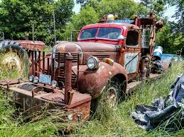 Tom's Rusty Old Dodge Tow Truck | Tom's Farm Near Batavia, O… | Flickr China Whosale Logging Winch For Sale Tow Truck Jzgreentowncom Recovery Tow Truck Flat Bed Recovery Car Transporter Nice Example Of Hand Winch Setup Trucks Pinterest A Frame Boom Light For In Brakpan Ads August Cornwall Towing Hd 155 F 1be Part The Action With Lego174 City Police As They Cars Winches Products Tow Truck Bed Body Dual 1650 Ryan Coleman Worldwide Systems Xbull 12v 4500lbs Electric Synthetic Rope 4wd