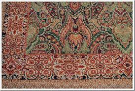 WIN Mohawk Home Area Rug Review CHOICE GIVEAWAY