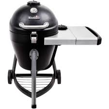 Char Broil Patio Bistro Electric Grill by Electric Grills Sports U0026 Outdoors At Mills Fleet Farm