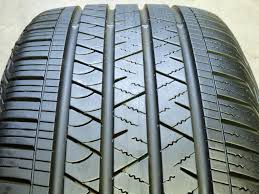 Used Continental CrossContact LX Sport, 245/50R20, 102H 4 Tires ... Bestrich Truck And Bus Tire 12r225 Commercial Semi Tires Volvo Mack Dealer Davenport Ia Tractor Trailers 2007 Intertional 4300 26ft Box W Liftgate Tampa Florida Sterling With Imt 12916 Arculating Crane Service For Sales General Hd Buy At Wwwtrucktiexpresscom Suppliers And Used Bfgoodrich Ta Traction Studded 22575r16 115 Whosale Sizes 31580r225 Home Eastern Surplus Wikipedia