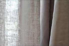 Amazon Yellow Kitchen Curtains by Kitchen Kitchen Curtains At Walmart Kitchen Curtains Amazon
