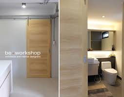 100 Architects And Interior Designers AKA Private Residence Sriracha Be Workshop Architects And