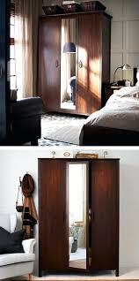 100 ikea brusali wardrobe assembly video furniture u0026