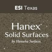 Esi Edge Banding Sinks by Esi Edgebanding Services News