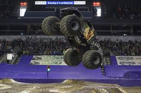 Monster Trucks To Rev Up Florence | Entertainment | Scnow.com Monster Jam Rumbles Greensboro Coliseum Mobile Game App New Features November 2014 Youtube Tire Truck Stunt Legends Offroading Digging Machine Png Saferkid Rating For Parents Zombie Hill Climb Top Sale Traxxas 3602 110 Grinder 2 Wd Monster Truck Rtr Download Mmx Racing Android Pcmmx On Pc Andy Radiocontrolled Car And Fighter Motor Vehicle Battlegrounds Steam Nitro Mobile Trucks Kids Ranking Store Data Annie