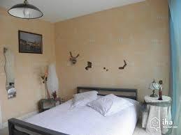 chambre d hotes la ciotat location cassis dans une chambre d hôte pour vos vacances