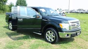 USED FORD F150 TRUCK FOR SALE IN DELAWARE - 800 655 3764 - YouTube Dover Used Cars Bad Credit Auto Dealers Colonial Motors De Jager Bedrijfsautos Bv 20 New For Sale Delaware Ingridblogmode Witt Ia 52742 Thiel Motor Sales Ford Box Truck In Nucar Chevrolet Your Castle And Car Dealer Near Used Trucks For Sale In De 2014 Chevrolet Silverado Ltz 800 655 Vehicle Specials Guaranteed Fancing On Trucks And For Stock Image Of Driving Parked Mercedes Benz Unimog New Or Used Trucks Sale Plant Ashbydelazouch