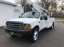 100 Craigslist Cars And Trucks For Sale By Owner In Ct Bucket Truck Equipment EquipmentTradercom