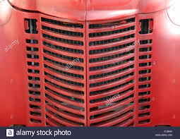 Truck Grill Stock Photos & Truck Grill Stock Images - Alamy Toronto Canada September 3 2012 The Front Grille Of A Ford Truck Grill Omero Home Deer Guard Semi Trucks Tirehousemokena Man Trucks Body Parts Radiator Grill Truck Accsories 01 02 03 04 05 06 New F F250 F350 Super Duty Man Radiator Assembly 816116050 Buy All Sizes Dead Bird Stuck In Dodge Truck Grill Flickr Photo Customize Your Car And Here With The Biggest Selection Guards Topperking Providing All Of Tampa Bay Bragan Specific Hand Polished Stainless Steel Spot Light Remington Edition Offroad 62017 Gmc Sierra 1500 Denali Grilles Grille Bumper For A 31979 Fseries Pickup Lmc