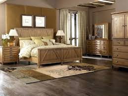 Rustic Master Bedroom Paint Styles For Bedrooms Colors Throughout