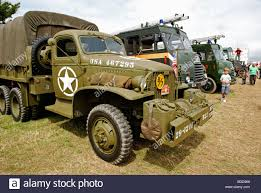American Military Vehicles Stock Photos & American Military Vehicles ... Hungerford Arcade More Vintage Military Vehicles Truck At Jers Automotive Gray And Olive On The Road Stock Photo Filevintage Military Truck In Francejpg Wikimedia Commons 2016 Cars Of Summer Vehicle Usa Go2guide Memorial Day Weekend Events To Honor Nations Fallen Heroes The Auctions America Sell Vintage Equipment Autoweek Vehicles Rally Ardennes Youtube Four Bees Show Fort Worden June 1719 Items Trucks