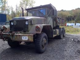 M51A2 Military 5 Ton Dump Truck For Auction | Municibid 1214 Yard Box Dump Ledwell Semua Medan Rhd Kan Drive Dofeng 4x4 5 Ton Truck Untuk China 4wd Hydraulic Front Load 5ton Dumper Tip Lorry File1971 Chevrolet C50 Dump Truck Roxbury Nyjpg Wikimedia Commons Vehicle Sales Trucks Page 1 Midwest Military Equipment M809 Series 6x6 Wikipedia Sinotruk 15 Cdw Double Cab Light Buy M51a2 For Auction Municibid 1923 Autocar Used 2012 Intertional 4300 Dump Truck For Sale In New Jersey Harga Promo Isuzu Harga Isuzu Nmr 71 Bekasi Rental Crane Forklift Lampung Hp081334424058 Dumptruck