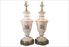 Stiffel Floor Lamps Vintage by Furniture Awesome Expensive Floor Lamps Old Stiffel Lamps For