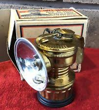 Carbide Miners Lamp Fuel by Carbide Lamp Ebay