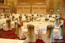 Posh Chair Covers & Bows | Flower Wall | Chiavari Chairs ... Lv50pcs Wedding Chair Sashes Bows Elastic Spandex S Atoz Home Furnishings On Twitter Give Those Plain Looking Covers And Gold 10pcs Bowknot Designed Ribbon Sash Hotel Banquet Cover Back Decoration Sky Blue Satin Bow Party Elegant Hire From Firstlinen Price Chair Covers Zoom In Folding Banquet Lanns Linens 10 Organza Weddingparty Sashesbows Tie Ivory 10pcs Anniversary Bands Decorrose Red Details About 50 Caps Toppers Lace Handmade White Coral Salmon New 100pcs Cadbury Purple Homehotel