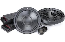 Polk Ceiling Speakers India by Components Abtec Audio Lounge