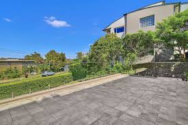 100 Queenscliff Houses For Sale 322 Crown Road Property Sitchu