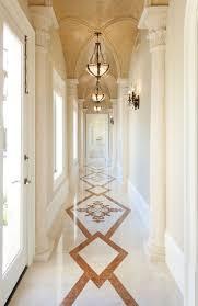 100 Marble Flooring Design Marble Floor Design