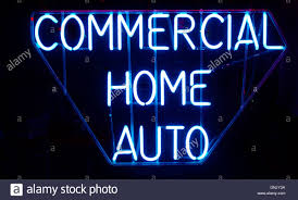 Auto Home Stock Photos & Auto Home Stock Images - Alamy Istea Stock Photos Images Alamy Core Business Jeffrey Felker Jeffreyf16 Twitter Dw Trucking In Fayetteville Tn 931 6754488 Transportation Brunswick Heads Forthright Jamess Most Teresting Flickr Photos Picssr Chicago Intermodal Best Image Truck Kusaboshicom Andyflyers Dnj Radio Blog Download Homing Mechanisms And Cellular Targeting Transam