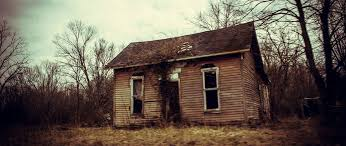 8 Real Life Cabin in the Woods Murders That Will Make You Lock