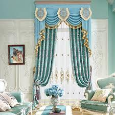 neuankömmling traditionelle fancy rüschen nähen polyester vorhang und vorhänge designs buy vorhang fenster vorhang vorhang set product on