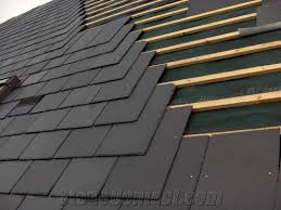 black roof tiles how much does it cost to til 37022 evantbyrne info