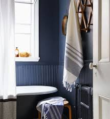 Best Plants For Bathroom Feng Shui by 100 Plants In Bathroom Good For Feng Shui Low Light Outdoor