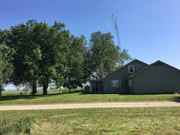 Real Estate & Sod Growing Equipment Auction By Cline Realty & Auction Old Barn Auction Llc Sporting Goods Game Calls Fishing Lures Auction May 13 2017 240 Acres Pottawatomie County Ks Land Emporia Real Estate Homes Farm Hunting Kansas Flint Hills Quilt Trail Waller By Cline Realty Winter Livestock Auctions Cattle In Dodge City The Topeka 160 Ellis Farmland Naa Announces Marketing Competion Winners Sold Tillable Pasture For Absolute 40 Acre Rock Valley Ranch 5499 Sw Kansa Rd
