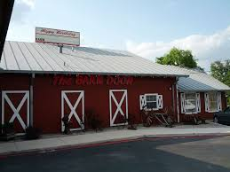 The Barn Door, San Antonio, Texas - Le Continental The Barn Steakhouse Mt Gambier Ash Simmonds Door Steak House In Odessa Tx Mountain Music By Long Riders Band Horse Of Easton Sports Bar 11292 Paint Nite Event Updated Prime Steakhouse Inspiration For Ballys Tunica Fort Smith Red Catches Fire A Look Inside A Cozy Secret The Middle Evanston Gallery Is Located Over At Pattaya Sheep Farm Angus Raleigh Nc Fine Wines Holiday Events Amy Mortons Worthy Followup To Found Restaurant