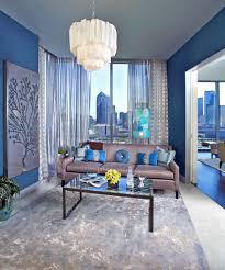 Royal Blue And Silver Bathroom Decor by Bathroom Fascinating Shabby Chic Bathroom Gray Vanity Grey